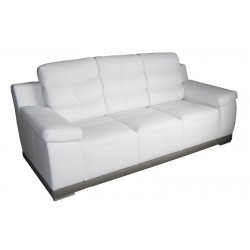 SOFA 3-OSOBOWA PLERMO SLEEP