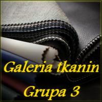 Galeria tkanin grupa 3