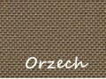 ORZECHOWY