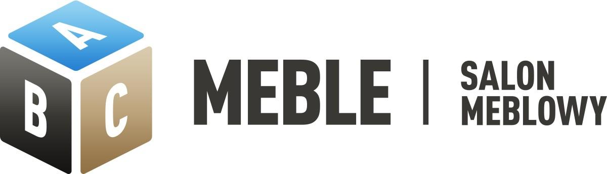 ABCmeble Sklep Meblowy