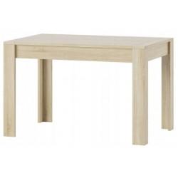 SYRIUS stół 120/190 cm rozsuwany