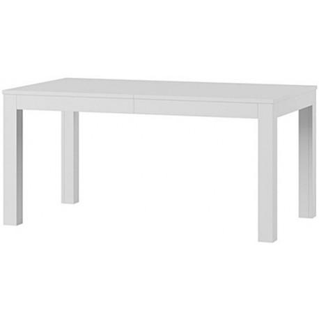 WENUS stół 160/300 cm