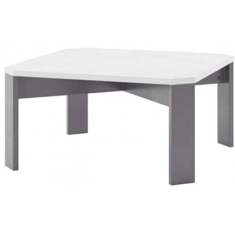 LARIANO stolik 80 cm okolicznościowy