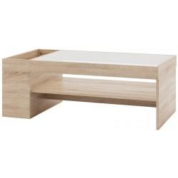 CORI stolik 110 cm okolicznościowy