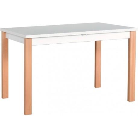 ALBA 1 stół