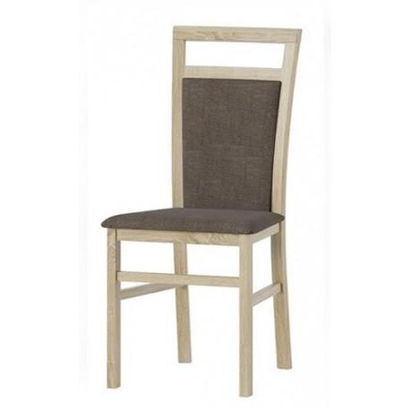 MERIS 101 krzesło