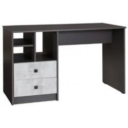 TOMMY 18 biurko 130 cm młodzieżowe