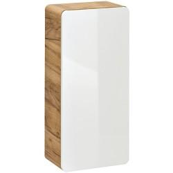 ARUBA 830 szafka 35 cm płytka