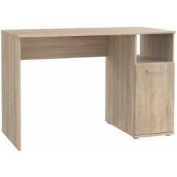 NIKO CPLB21N biurko 110 cm