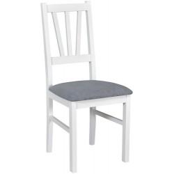 BOS 5 krzesło