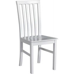 MILANO 1D krzesło
