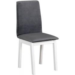 Hugo 5 krzesło