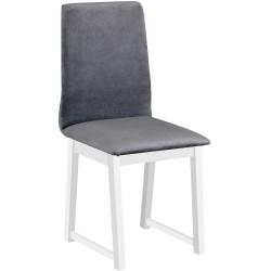 Hugo 6 krzesło
