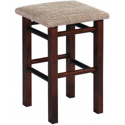 T1 taboret