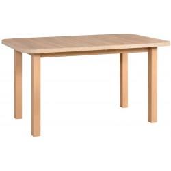 WENUS 2 stół