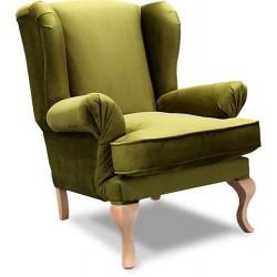 Fotel Charma
