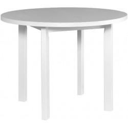 POLI 2 stół