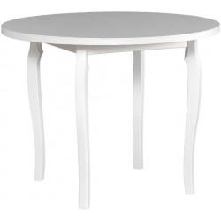 POLI 3 stół