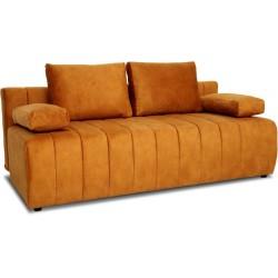 DOMINI BIS sofa z funkcją spania