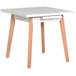OSLO 1L stół