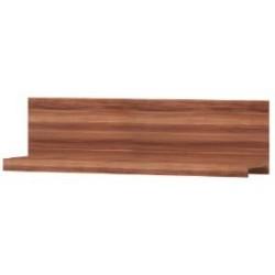SAMBA 7 półka 110 cm