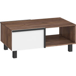 LARS 03 ława 2D stolik kawowy