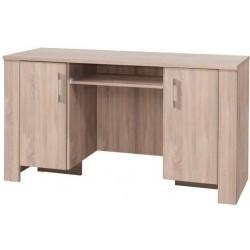 CEZAR 17 biurko