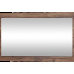 MAXIMUS 12 lustro 100 cm