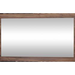 MAXIMUS 13 lustro 120 cm