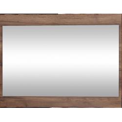 MAXIMUS 15 lustro 80 cm