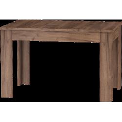 MAXIMUS 35 stół R rozkładany 120 - 160 cm