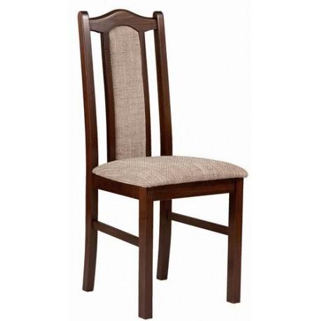BOS 2 krzesło