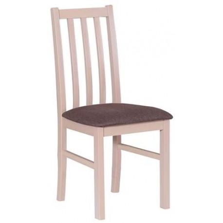 BOS 10 krzesło