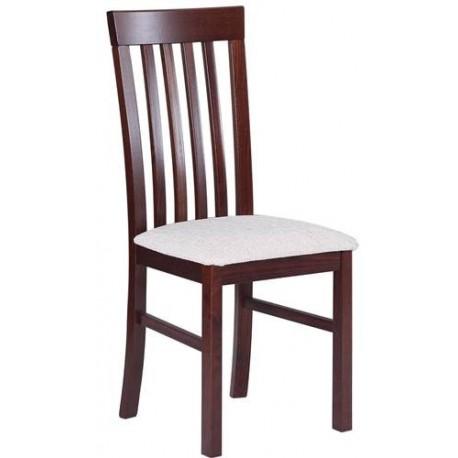 MILANO 2 krzesło
