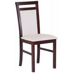 MILANO 5 krzesło