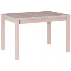 MAX 5 stół