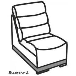 PALERMO ELEMENT 02