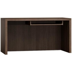 Vegas V30 biurko 150 cm z półką pod klawiaturę