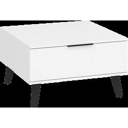 SVEN SVN-06 ława mała 80 cm z szufladami