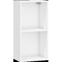 SVEN SVN-14 szafka wisząca 80 cm półka