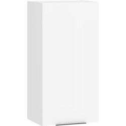 SVEN SVN-15 szafka wisząca 1DPN 40 cm z półką