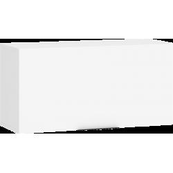SVEN SVN-16 szafka wisząca 1DPZ 80 cm