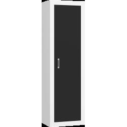 VERIN VRN-06 szafa 1D 60 cm ubraniowa