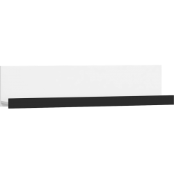 VERIN VRN-12 półka M 130 cm