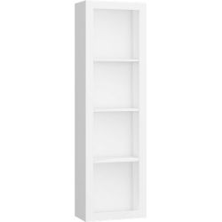 VERIN VRN-13 regał 60 cm z półkami na książki