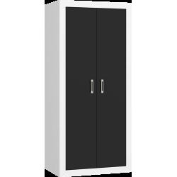 VERIN VRN-22 szafa 2D 90 cm drzwiowa