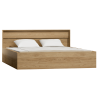MEDIOLAN M-9 łóżko 160x200