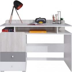 COMO CM-9 biurko 125 cm