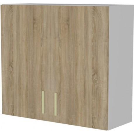 BLANKA W80 szafka wisząca kuchenna z półką