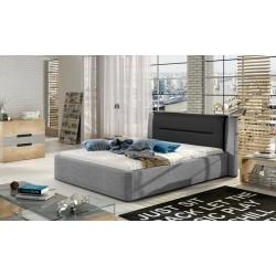 Primo łóżko tapicerowane